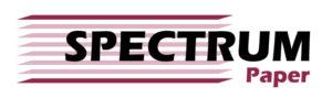 Spectrum Paper Co.